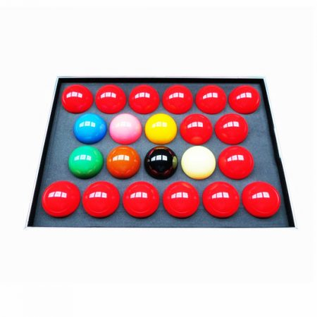 Aramith Snooker Balls 1G