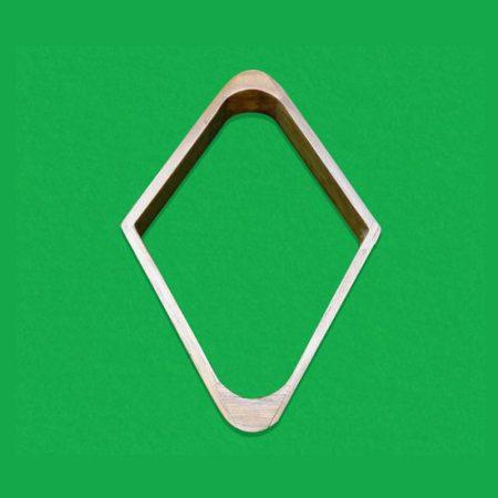 Diamond Rack