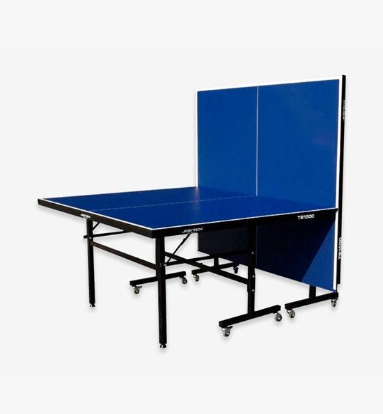 JOEREX Tennis Table