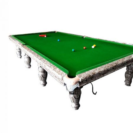 Snooker able 12ft Sale Dubai