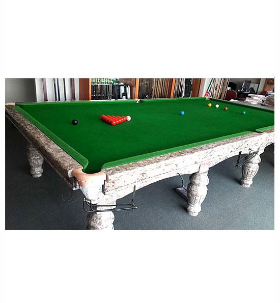 Snooker able 12ft Sale Dubai