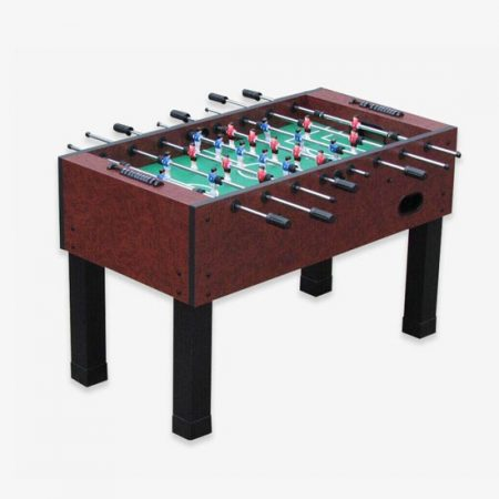 Soccer Table SBT