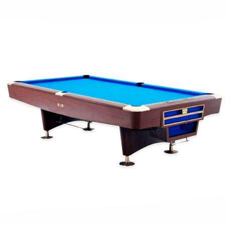 Star Pool Table Dubai