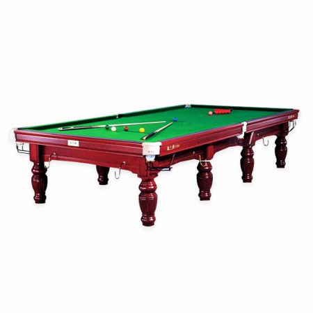 Star Snooker Tables Dubai