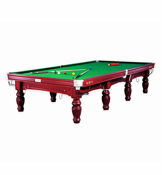 Star Snooker Tables Dubai