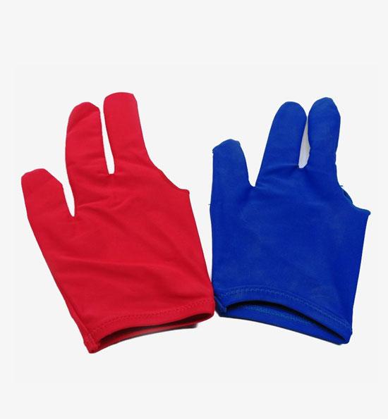 Billiard Gloves