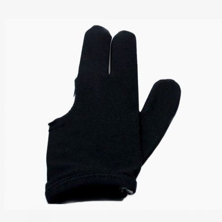 Billiard Gloves