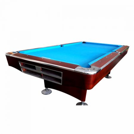 Wiraka Pool Queen Table