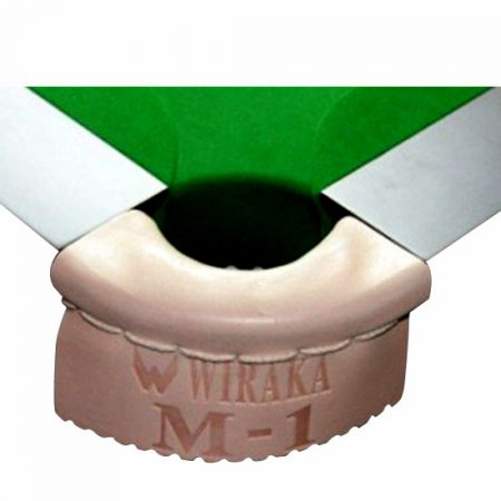 Wirake M1 Snooker Tournament Table